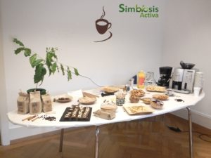 simbiosisactiva-coffee