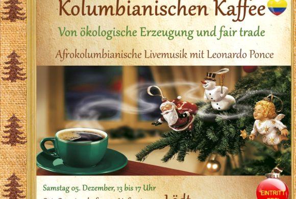 simbiosisactiva-kaffee