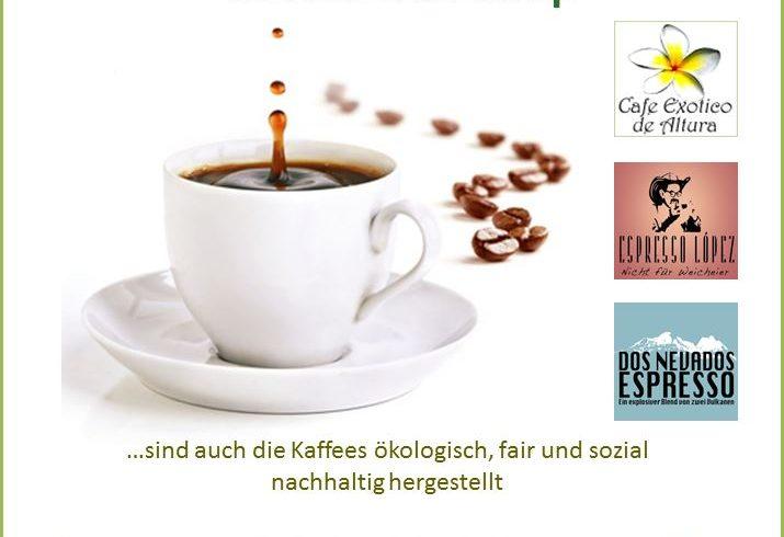 simbiosisactiva-coffee